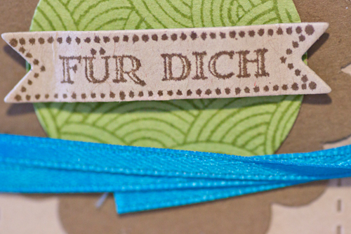 fuer_dich_02