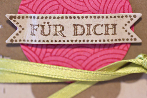 fuer_dich_03