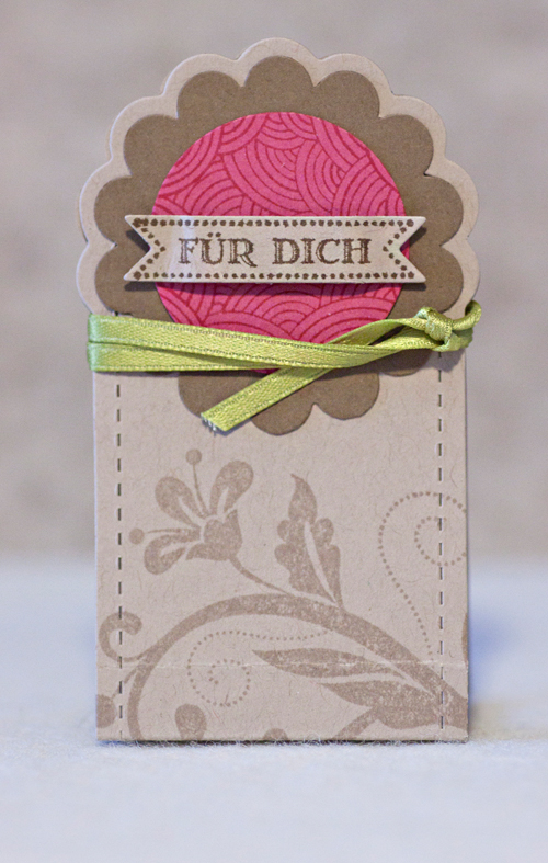 fuer_dich_04