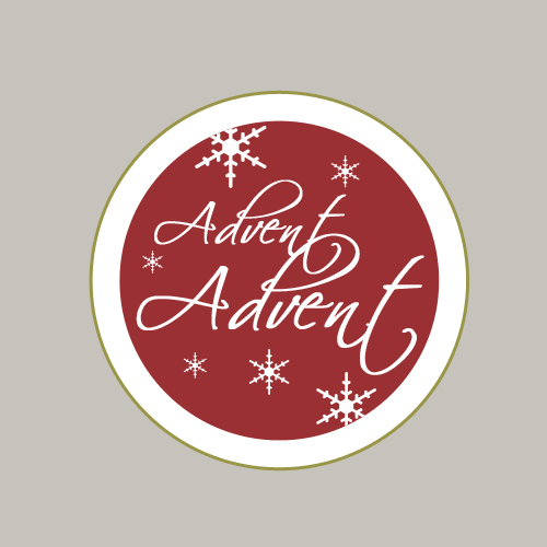 advent_advent_03b