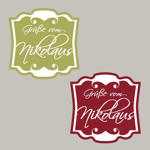 etikett_nikolaus_01