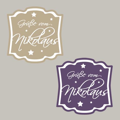 etikett_nikolaus_02