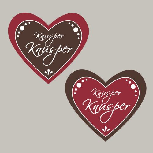 herz_knusper_01
