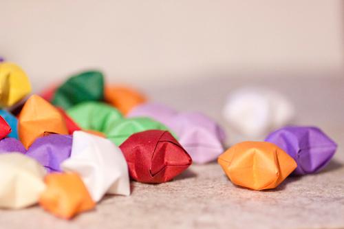 Origamisterne_01