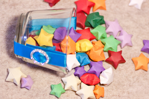 Origamisterne_02