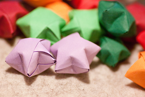 Origamisterne_03