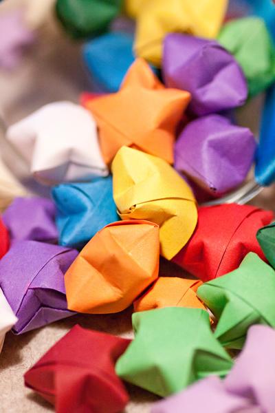 Origamisterne_04