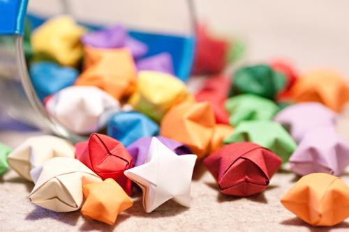 Origamisterne_05