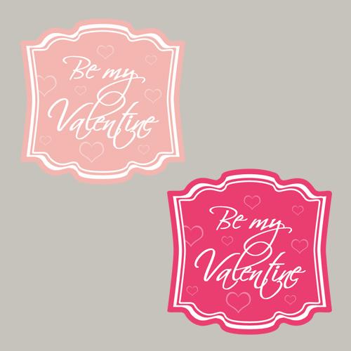 be_my_valentine01