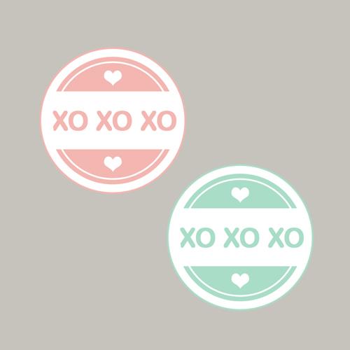 xoxoxo01