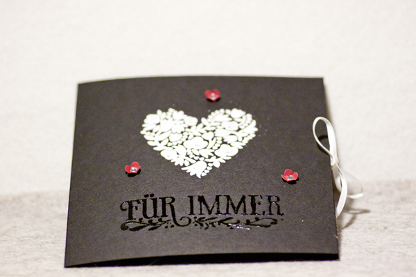 fuer_immer_cd_01