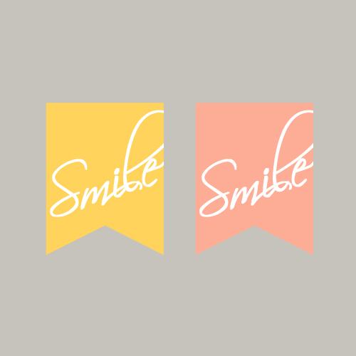 faehnchen_smile_01a