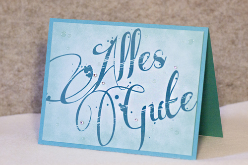 alles_gute_card_01