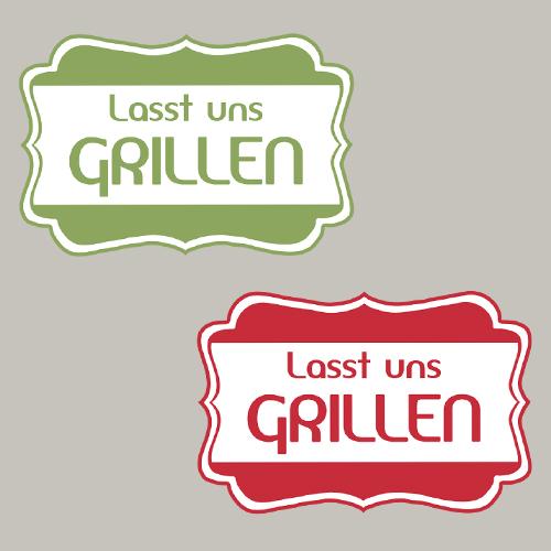 deketikett_lasstUnsGrillen_01a