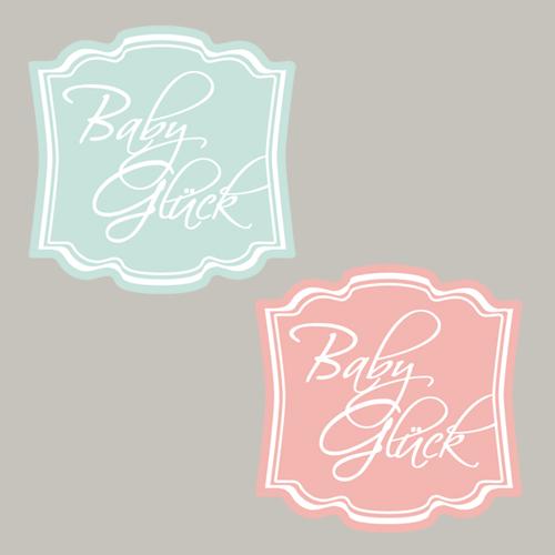 etikett_babyglueck_01a