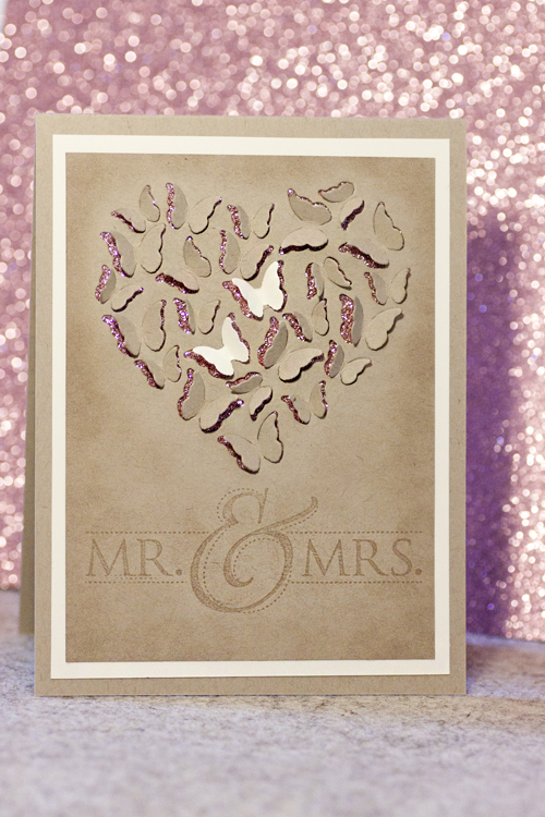 wedding_card_01