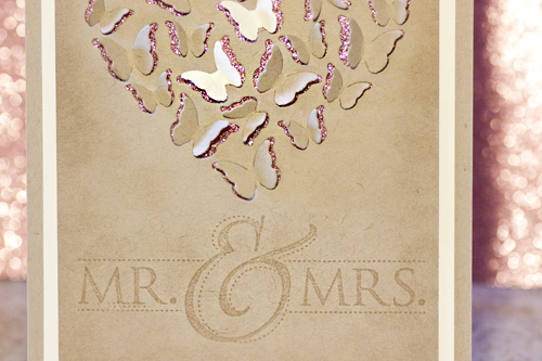 wedding_card_04