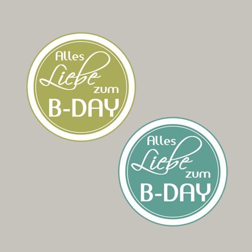 AllesLiebe_BDay_02a
