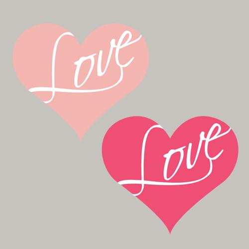 Herz_Love_01a