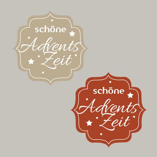 eEtikett_schoene_Adventszeit_01a