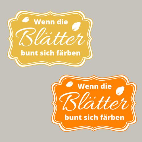 etikett_blaetter_bunt_01a