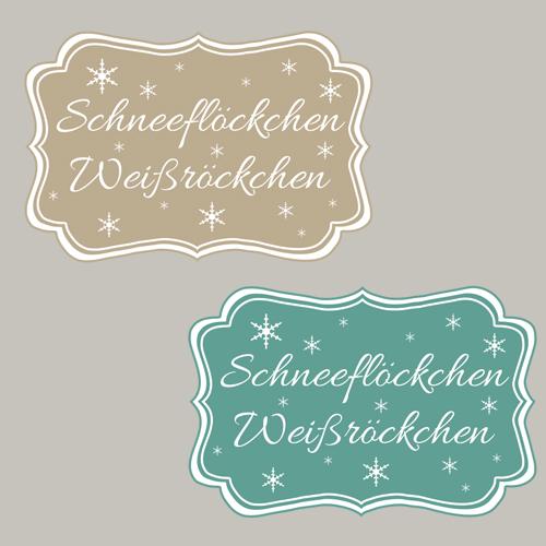 detikett_schneefloeckchen_01a