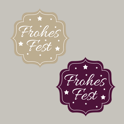 ee_FrohesFest_01a