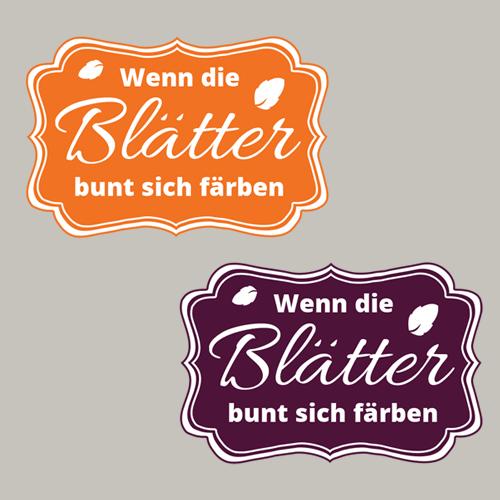 etikett_wenn_die_blaetter_02a