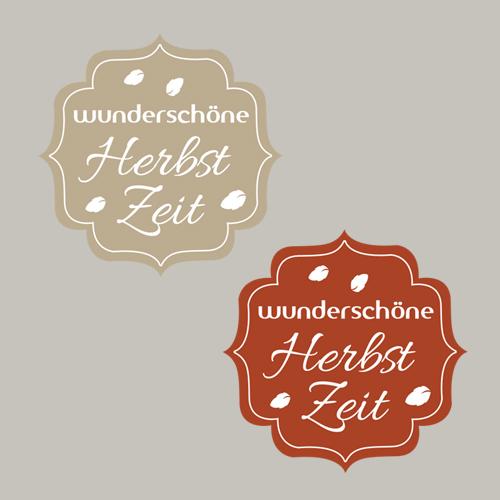 etikett_wunderschoene_herbstzeit_01a