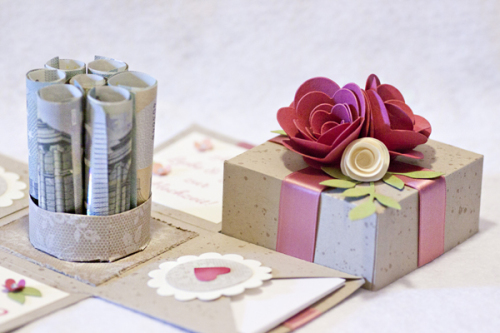 Rosenbox_wedding_04