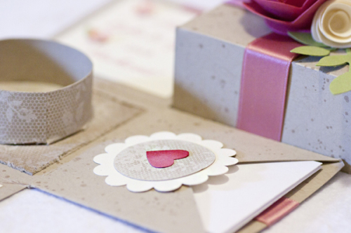 Rosenbox_wedding_07