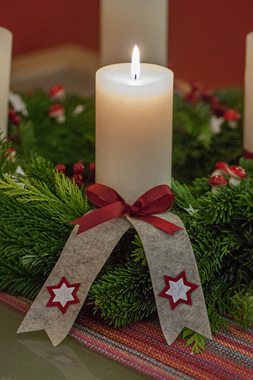 erster_advent_2014_01