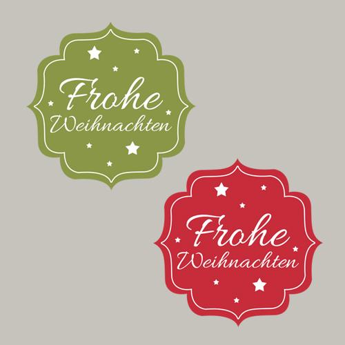 etikett_frohe_weihnachten_01a