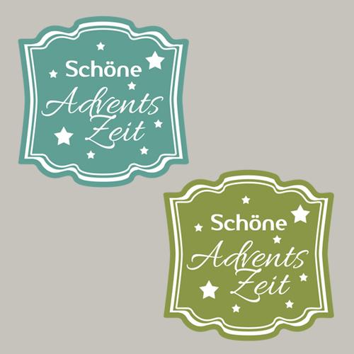 etikett_schoene_herbstzeit_02a
