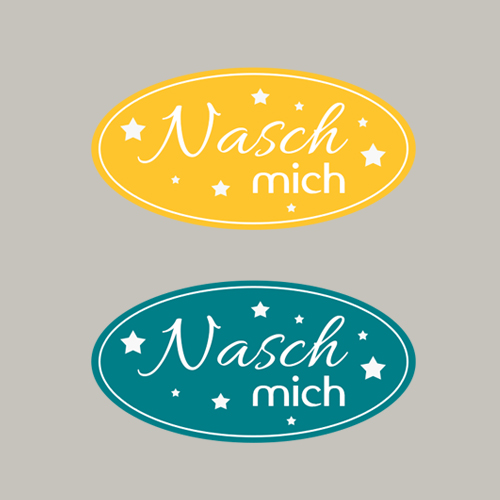 oval_nasch_mich_01a