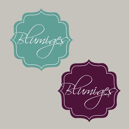 etikett_blumiges_01a