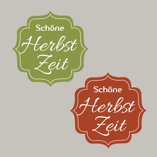etikett_schoene_herbstzeit_01a