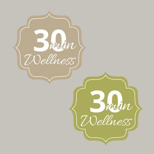 etikett_30min_wellness_01a