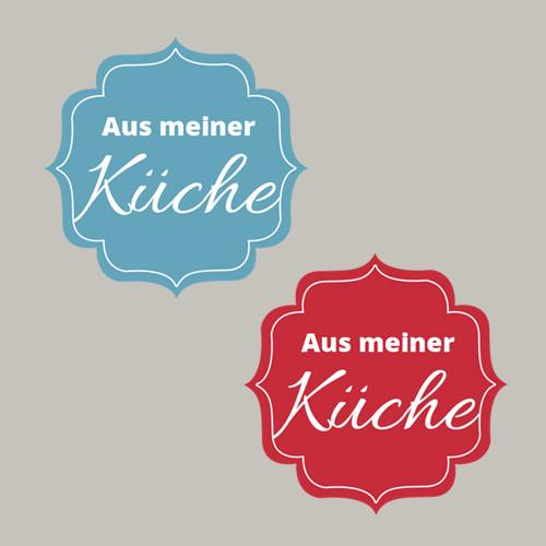 etikett_ausmeiner_kueche_01a