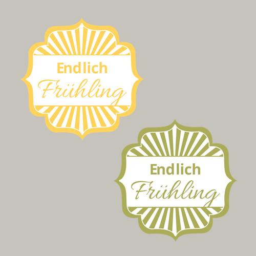 etikett_endlich_fruehling_01a