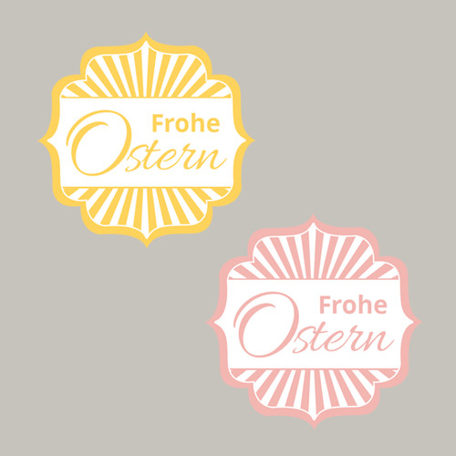etikett_frohe_ostern_15_01a