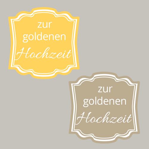 Image Result For Goldene Hochzeit Liste