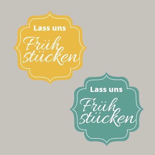 etikett_lassuns_fruehstuecken_01a