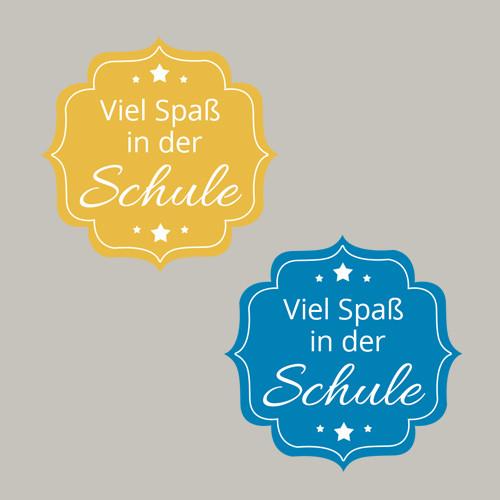 etikett_spass_in_der_schule_01a