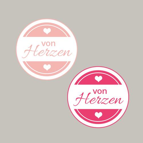 kreis_von_herzen_01a