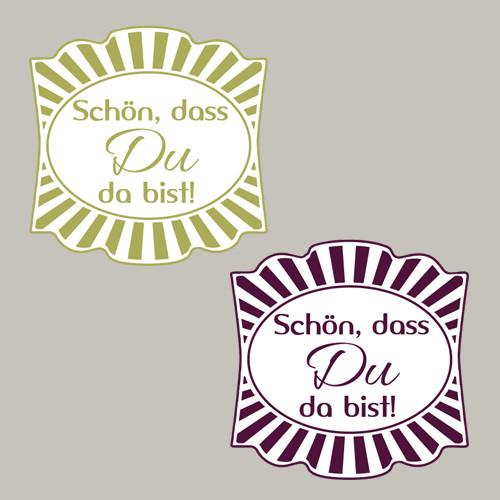 Schoen_dasDu_daBist_01a