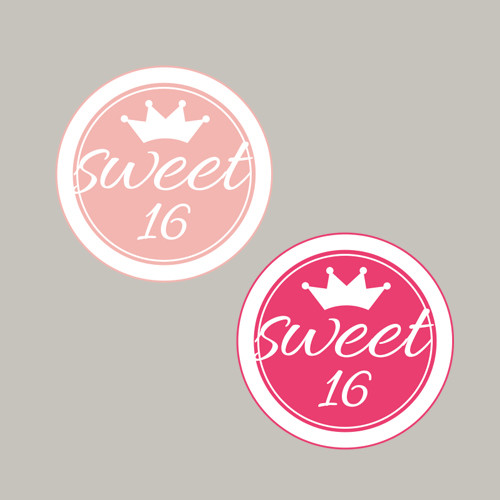 kreis_sweet16_01a