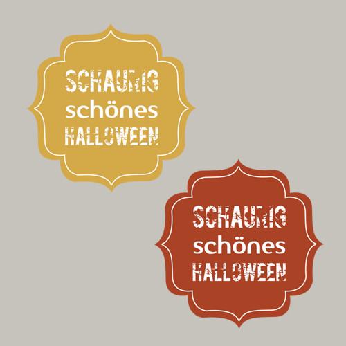 etikett_schaurig_halloween_01