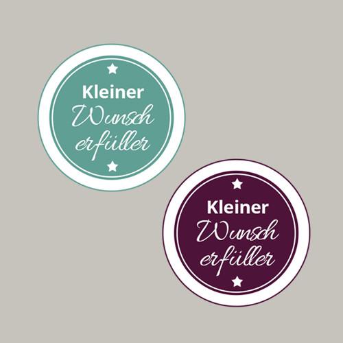 kreis_wunscherfueller_01