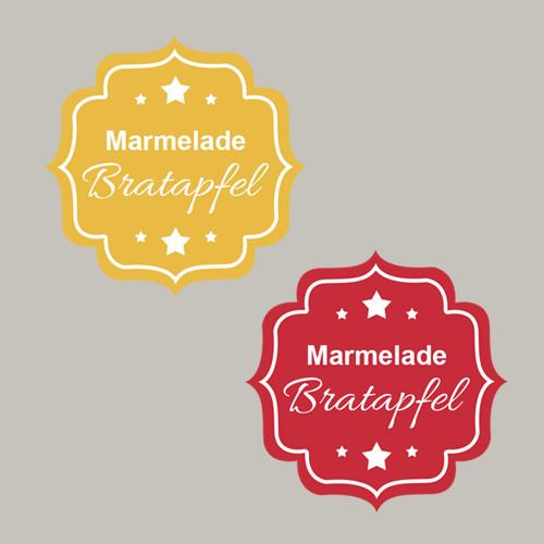 etikett_Bratapfel_marmelade_01a